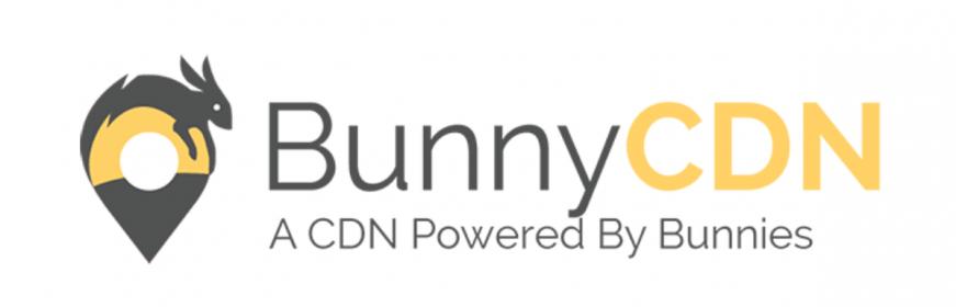 Bunny CDN uygun ve ucuz CDN hizmeti