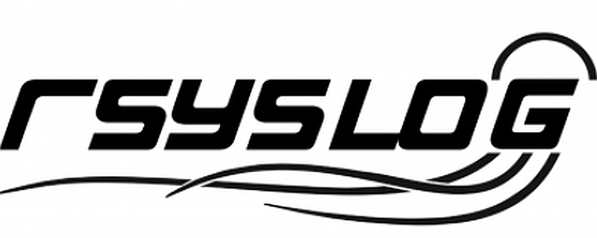rsyslog nedir nasıl kullanılır